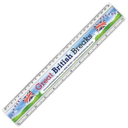 30cm insert ruler a 450x450 - 30cm Insert Ruler