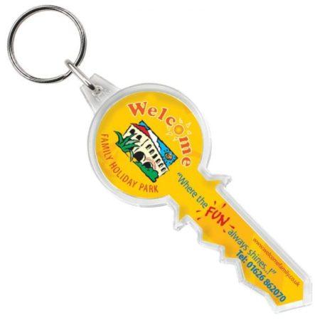 72651 450x450 - Key Shaped Acrylic Keyrings