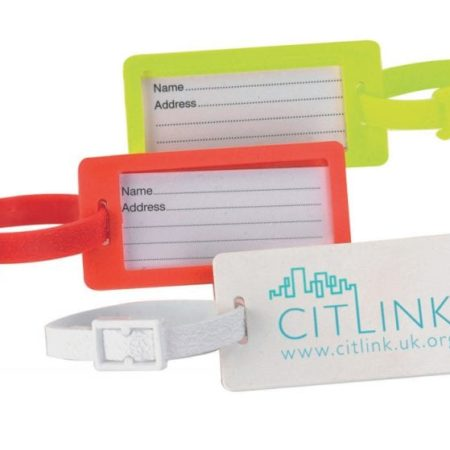 9922 large 450x450 - Luggage Tags