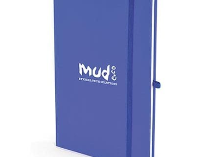 A5 Soft Touch Pu Notebooks RoyalBlue TM  425x321 - 5AH Block-Mate Holder
