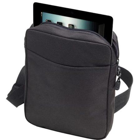 Borden iPad and Tablet PC Bags new1 450x450 - Borden Ipad/Tablet Bag