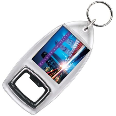 Bottle Opener Keyrings new 450x450 - Acrylic Keyring Bottle Opener