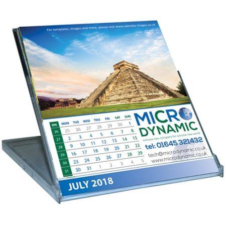 CD Case Calendar 450x450 - Cd Case Calendars