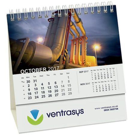 Desk Easel Calendars 450x450 - Compact Desk Easel Calendars