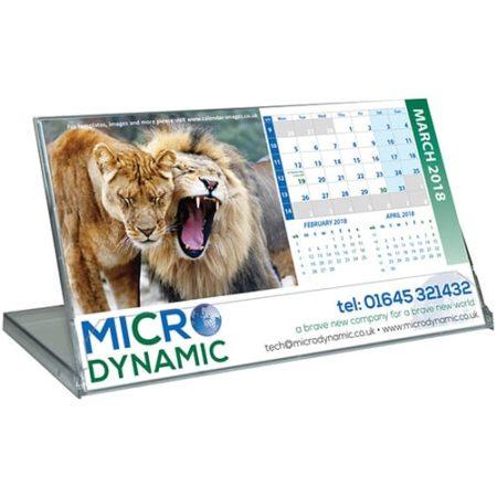 Landscape Case Calendars2 450x450 - Rectangular Cd Case Calendars