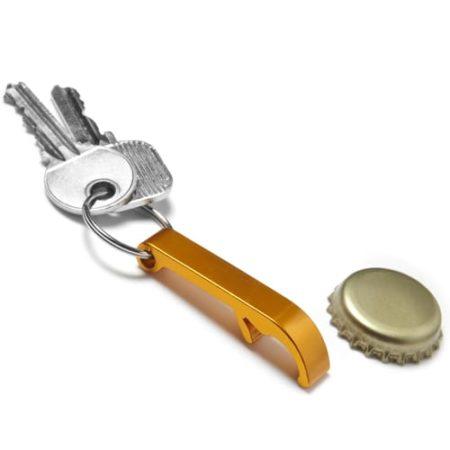 Metal Bottle Opener Keyholders lifestyle new 450x450 - Action Bottle Openers