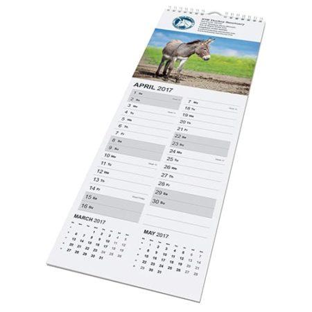 Midi Wall Calendar1 450x450 - Midi Wall Calendars