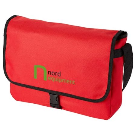 Omaha shoulder bag red new 450x450 - Omaha Shoulder Bag