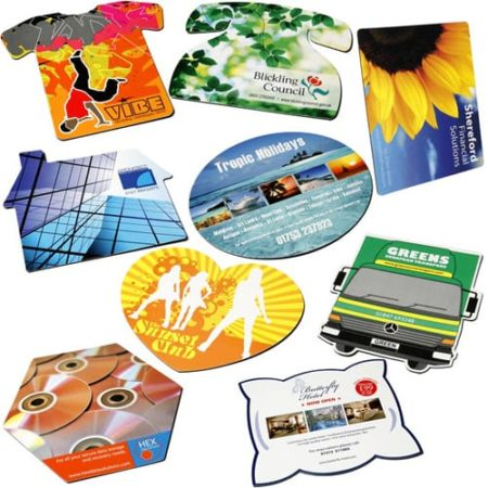 Promotional Merchandise Printed Branded Bespoke Customised Mouse Mat Smart 1 new 450x450 - Shaped Mouse Mats