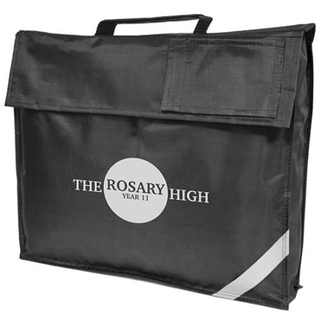 School Bags black new 450x450 - School Bags