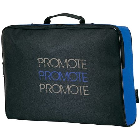 Square Seminar Bags new 450x450 - Seminar Bag