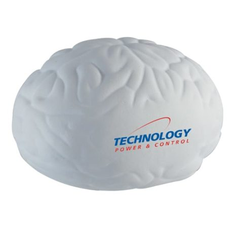 Stress Large Brain new 450x450 - Brain Stress Toy
