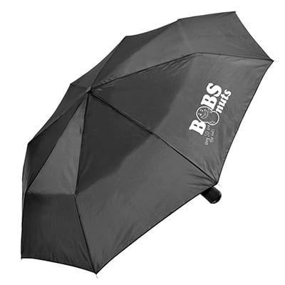 UU0072PEA - Supermini Umbrella