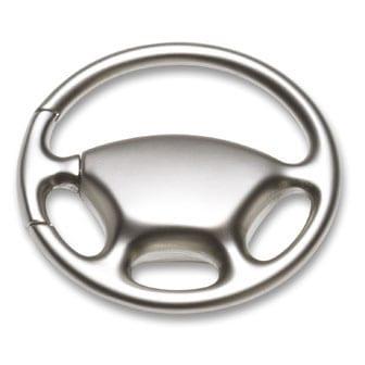 adg167 lg - Steering Wheel Keyring