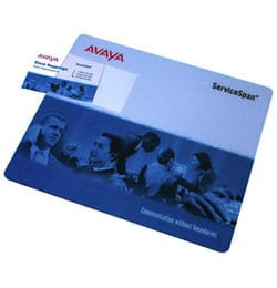 adg60 lg 5 6 - Promotional Business Card Mouse Mat