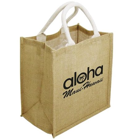 biodegradable jute Multipurpose Shopper new 450x450 - Biodegradable Jute Bag