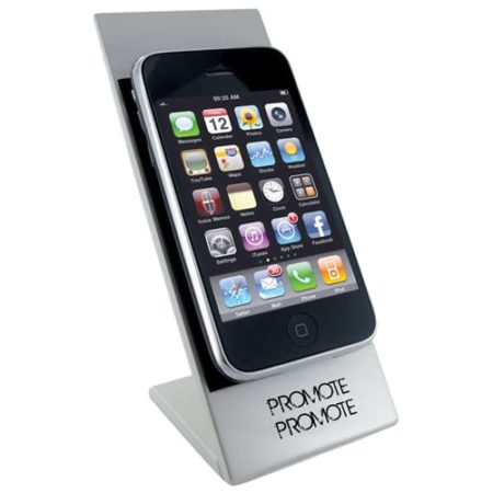 moby phone holder pad 2017 450x450 - Phone Holder Pad