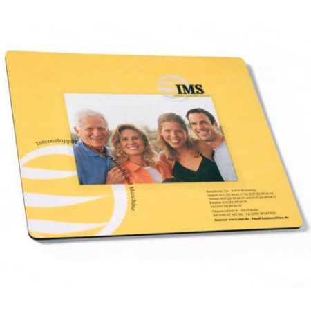 photo mousemat new 450x450 - Photo Mouse Mats