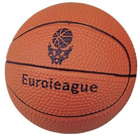 stress basketballs new 450x450 - Basketball Stress Toys
