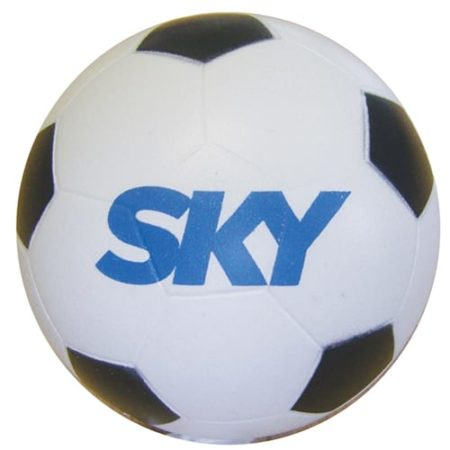 stress football new 450x450 - Football Stress Toy
