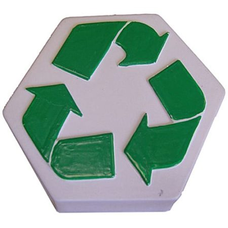 stress recycling logo new 450x450 - Recycling Stress Toy
