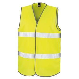 0220687 330 - Standard Hi-Vis Vest