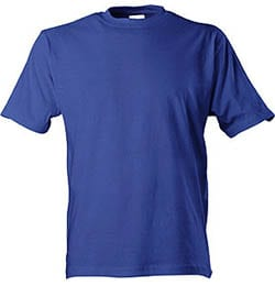 1 10 - Us Basic Super Club T Shirts