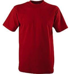 1 11 - Slazenger 150 Kids T-Shirts