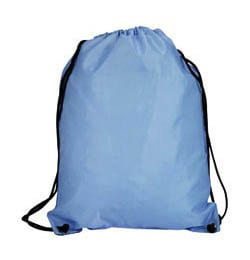1 7 - Eynsford Drawstring Backpack
