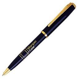 1 83 - Harvard Ball Pens