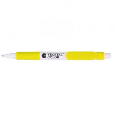 111 7025 450x450 - Vegetal Colour Pen