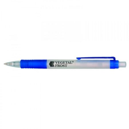 112 7029 450x450 - Vegetal Frost Pen