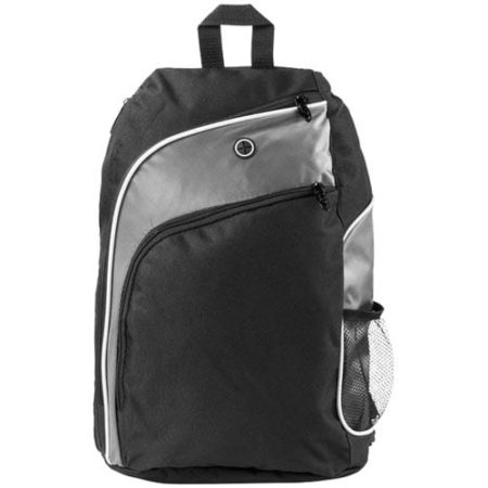 15 inch laptop city bags 450x450 - 15 Inch Laptop City Bags