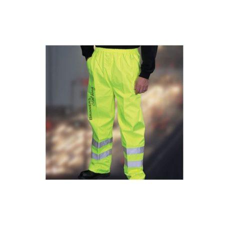 67275 450x450 - Hi-Vis Waterproof Trousers