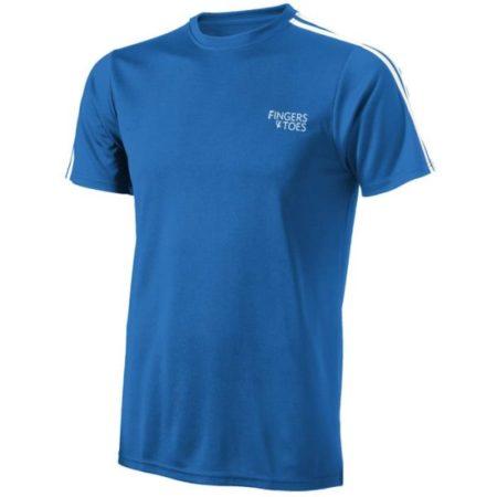 83147 450x450 - Slazenger Baseline T-Shirt