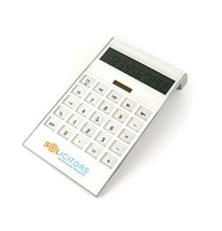 9 1 - Ice Calculator