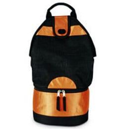 ADbag77 - Goodison Combi Cooler Bag
