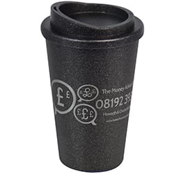 Americano Midnight2 - Americano Midnight Mug