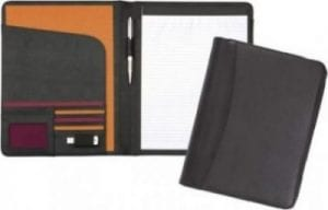 B1111 Pembury Comp Hi RGB Main e1534511417619 - Pembury A4 Conference Folder