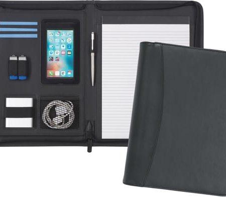 B1262 Pembury A4 Comp Hi RGB Main 450x393 - Pembury A4 Zipfolio