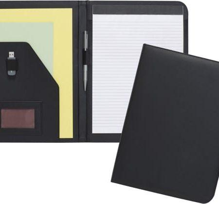 B1321 New Dartford Comp Hi RGB Main 450x419 - Dartford A4 Conference Folders