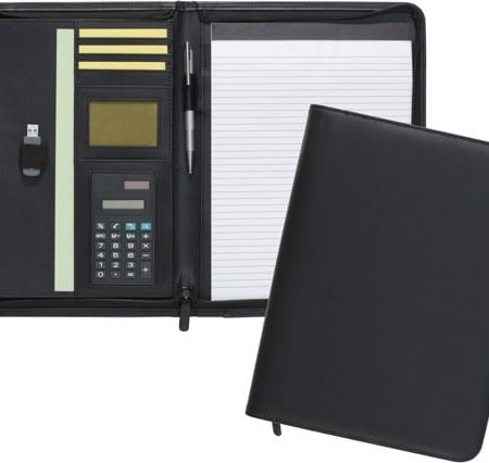 B1324 New Dartford Comp Hi RGB Main 450x426 - Dartford A4 Calcufolder