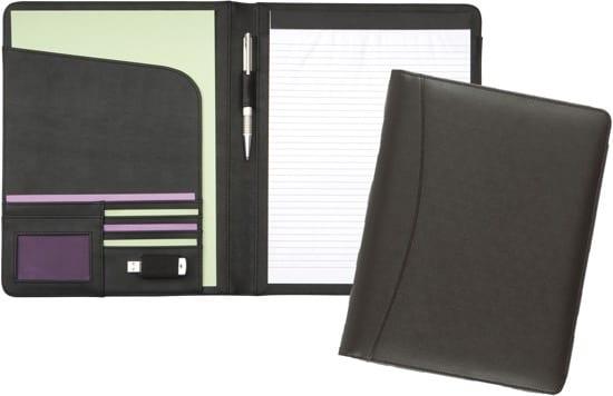 B1711 Chiddingstone Comp Hi RGB Main - Chiddingstone A4 Folder