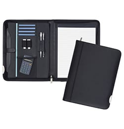 B184520Fordcombe20Comp20Hi20RGB20Main resized - Fordcombe Tablet PC Folio