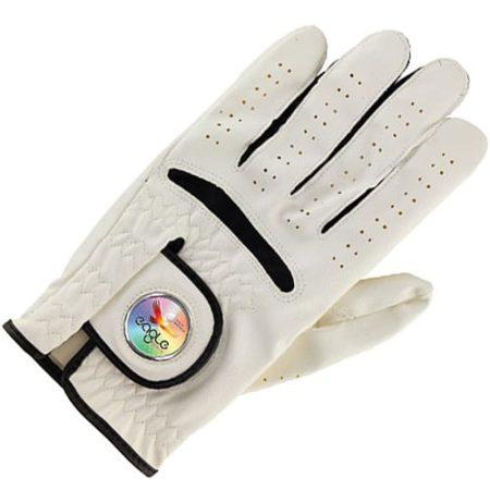 Ball Marker Golf Glove new 450x450 - Ball Marker Golf Glove