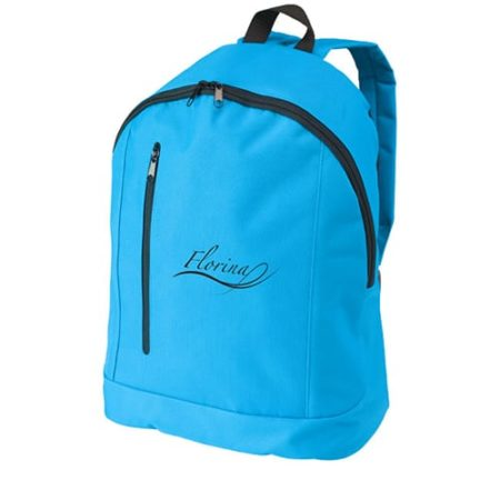 BlueBoulder new 450x450 - Boulder Backpack