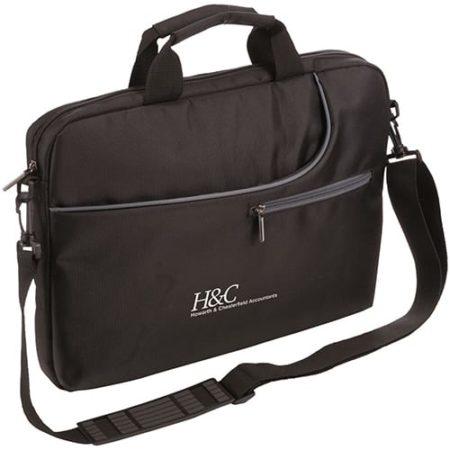 Capital Laptop Bags new 450x450 - Capital Laptop Bag