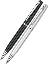 Centurion Ballpen Family 2 - Centurion Ball Pens
