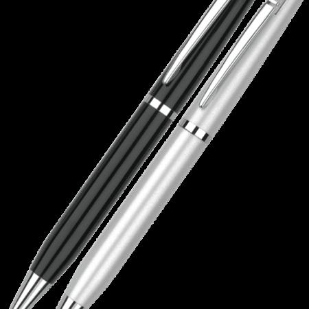 Centurion Ballpen Family 450x450 - Centurion Ball Pens