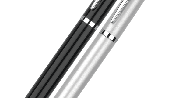 Centurion Ballpen Family 565x321 - STYLUS STICK